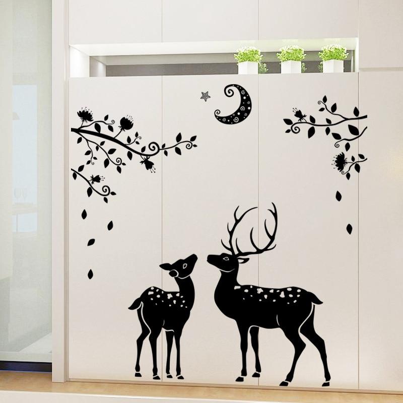 popular deer bathroom decor-buy cheap deer bathroom decor lots