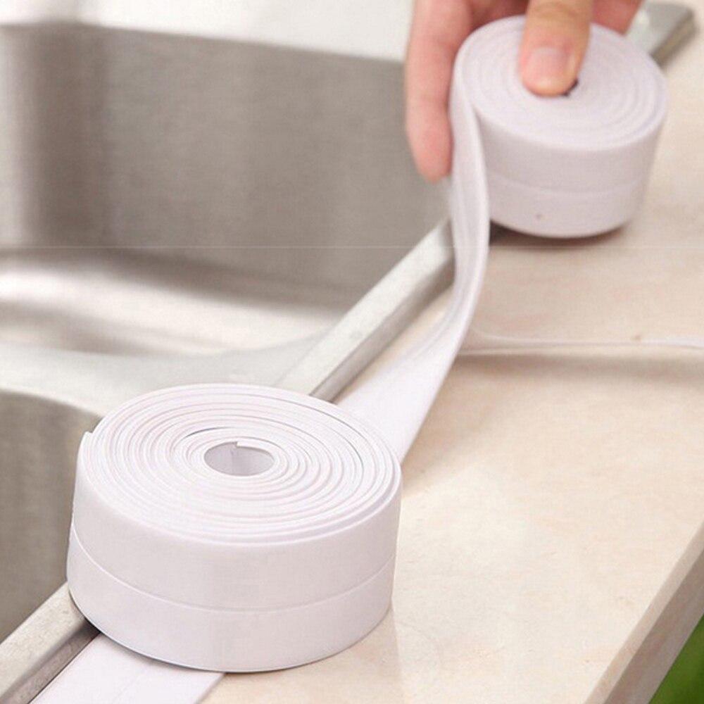 Self Adhesive Waterproof Anti Moisture Bathroom Mosaic Pvc