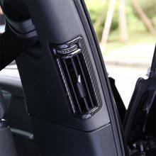 Автомобильный чехол welkinry для audi a6 c8 2019 углеродное