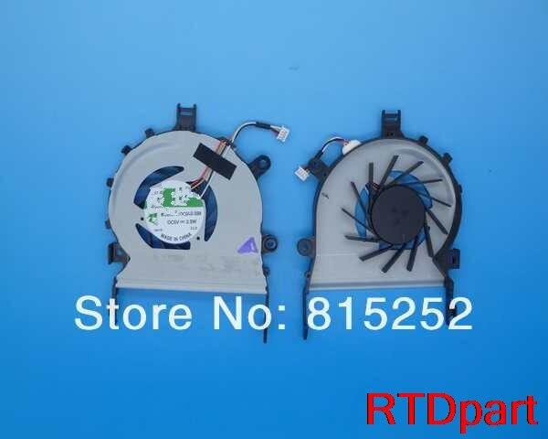 Laptop Cpu Fan For ACER Aspire 4820T 4820 4745G 4553 5745 5820TG MG60070V1-B040-S99 4pin acer aspire 4745g б у
