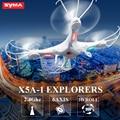 2016 Новый Оригинальный Syma X5A-1 Drone 2.4 Г 4CH Вертолет Quadcopter без Камеры