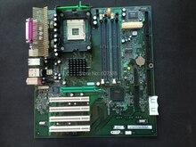 For DELL GX270 Desktop Motherboard CN-0U1325 0U1325 U1325 100% Tested Fast Ship