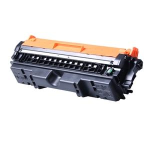 Image 3 - HWDID Compatible 314A/a Imaging Drum Unit for HP 126A/a CE314A 314 Color LaserJet Pro CP1025 1025 CP1025nw M175a M175nw M275MFP