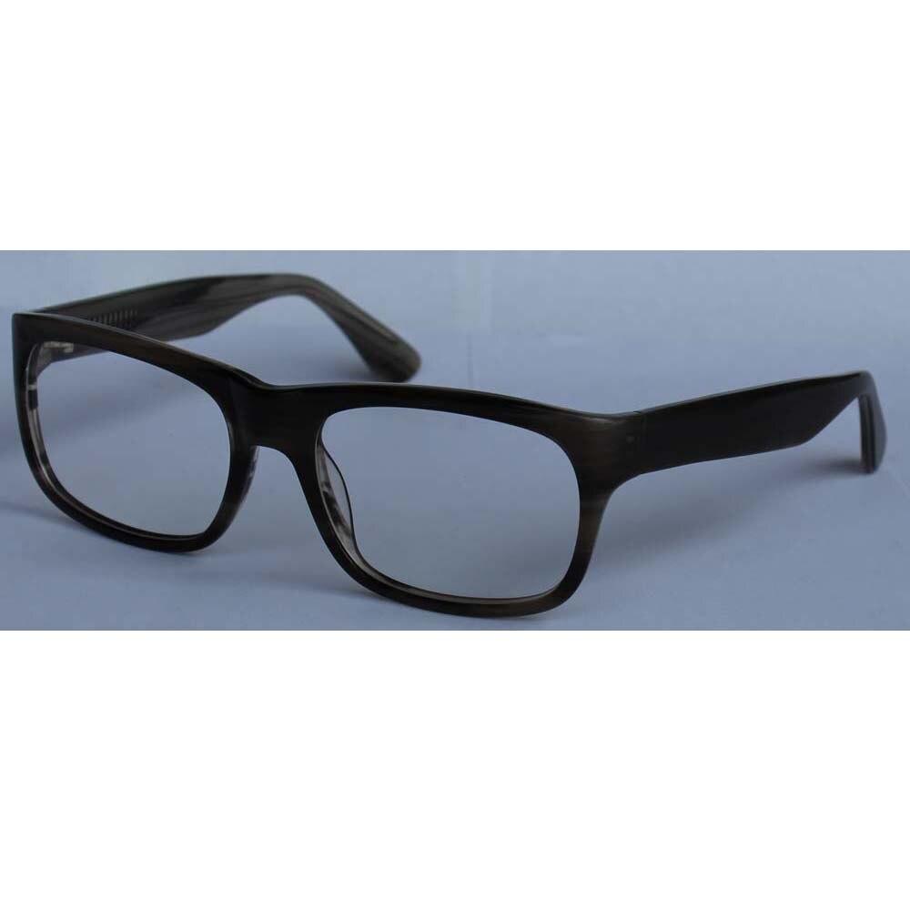 Mix de promoção por atacado Homens Óculos de Nova Marca cat Eye glasses  Mulheres Vidros do Olho Óptico óculos de Computador oculos de grau feminino  Do ... d6918ba77f