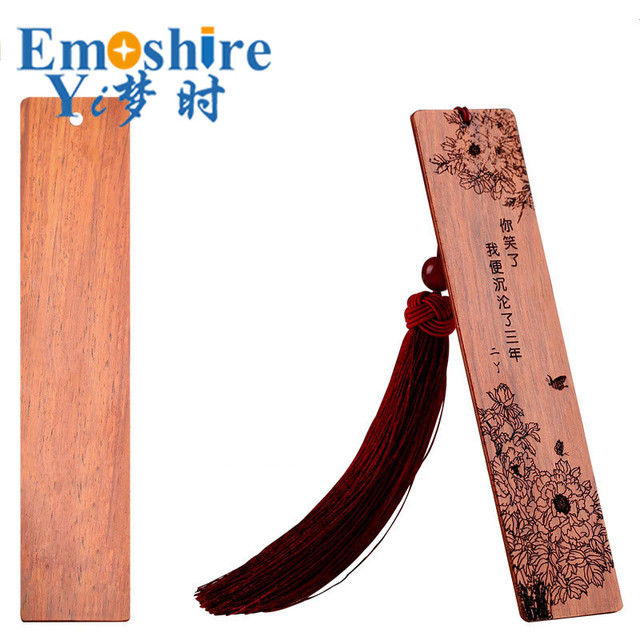manufacturers wholesale signature roller ball pen wood bookmarks