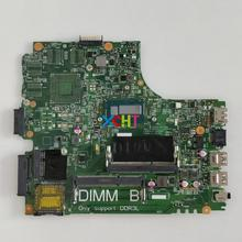 CN-0YGRK4 0YGRK4 YGRK4 w SR170 i5-4200 CPU 12307-1 for Dell Inspiron 3437 5437 Laptop NoteBook PC Motherboard Mainboard