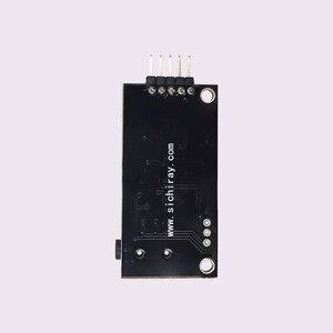 Image 3 - Placa de instrumentos de música MIDI, módulo de desarrollo de sonido, dispositivos de Audio, accesorios para Aduino