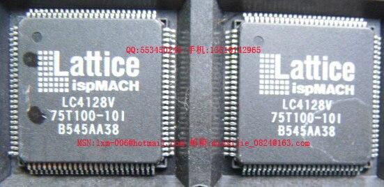 1 CY7C028V-15AI TQFP-100 new original