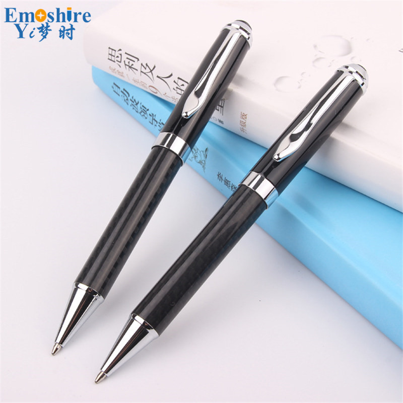 Luxury Ball Point Pen Roller Ball Pen Top Quality Stationery for Students High Quality Roller Ball Pen Classic Wedding Gifts P13 pilot dr grip pure white retractable ball point pen