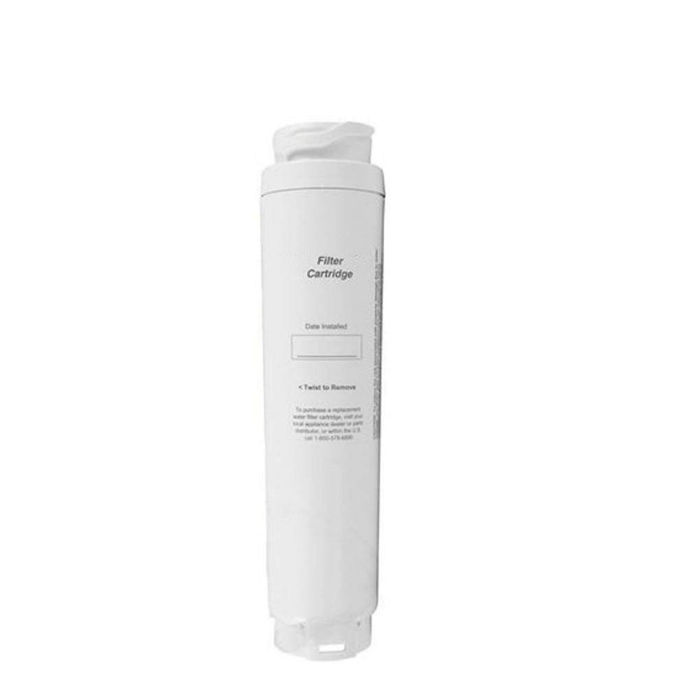 OEM Water Filter REPLFLTR10 Replacement for Bosch 9000 194412 Ultra Clarity Filter Cartridge Refrigerator Water Filter