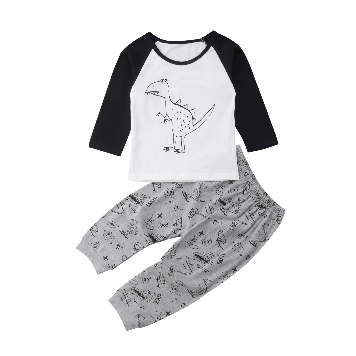 Summer Casual Fashion Solid Bandage Loose Sweatpants Drawstring Pants Trunks TAGGMY Mens Cargo Shorts//Long Pants