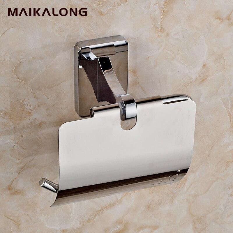 conception papier toilette achetez des lots petit prix conception papier toilette en. Black Bedroom Furniture Sets. Home Design Ideas