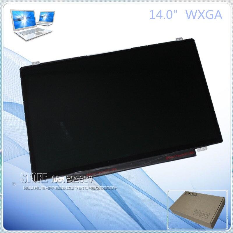 B140XTT01.2  B140XTT01.3 14.0 inch  Touch ScreenB140XTT01.2  B140XTT01.3 14.0 inch  Touch Screen