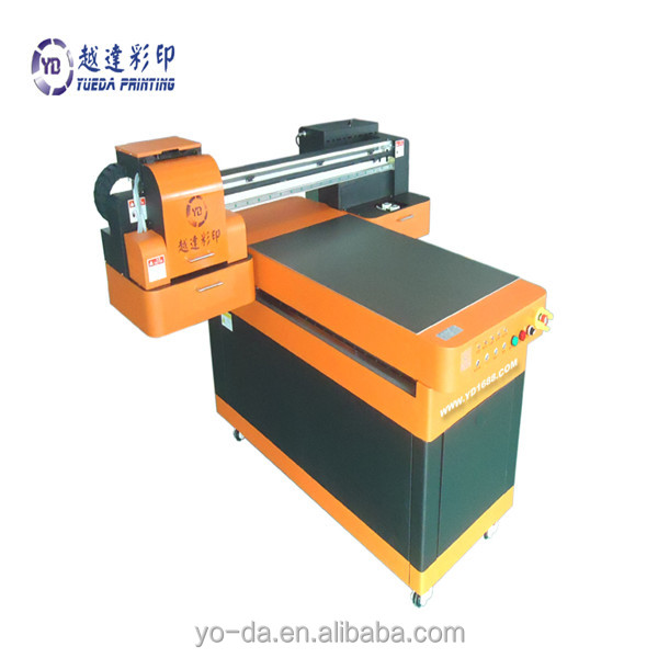 2015 made in china cheap plastic id card printer greeting cards 2015 made in china cheap plastic id card printer greeting cards printing machine m4hsunfo