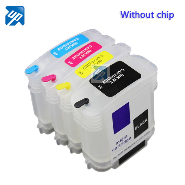 For HP940 940 Refillable Ink Cartridge HP Pro8000 Pro8500 A809a A809n A909n A909g With Pump Without