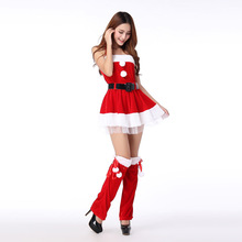 Dirndl Dress Buy Cheap