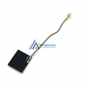 Image 2 - Оригинальная запасная часть Bluetooth антенный кабель для Nintendo Switch NS Joy con Right