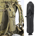 600D Nylon Tactical Molle Kleinigkeiten Zubehör Beutel Rucksack Schulter Gurt Tasche Rucksack Gürtel Jagd EDC Werkzeuge Kit Beutel Tasche|Jagdtaschen|Sport und Unterhaltung -