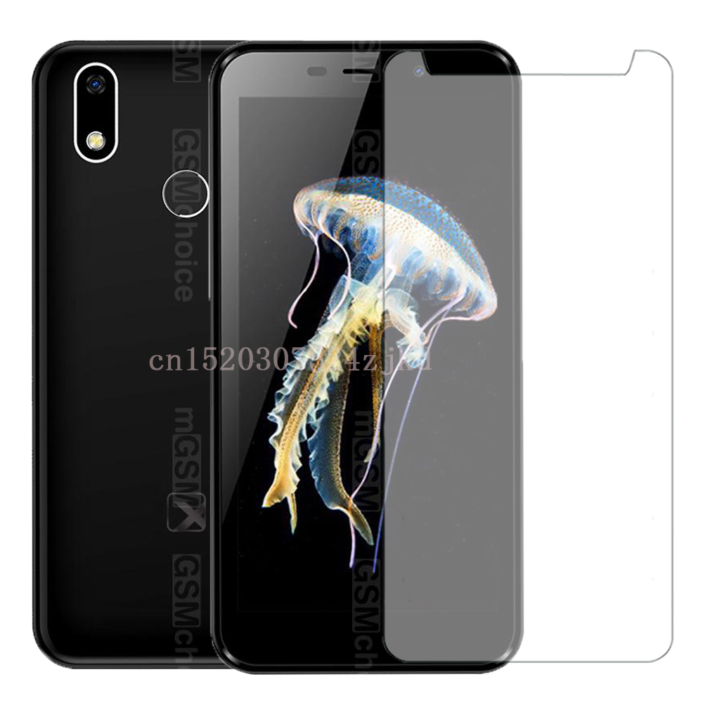 Tempered Glass Premium Screen Protector Cover Protective Case For TeXet TM-5081 5580 TM-5077 5076 5075 5571 5581 5571 5073 5070