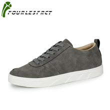 2017 New Fashion Men's Casual Shoes Rubber Lace-up Light Comfortable Breathable Tennies Mens Casual Shoes Krasovki Zapatillas