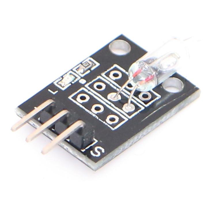 Factory Wholesale Mercury Switch Module