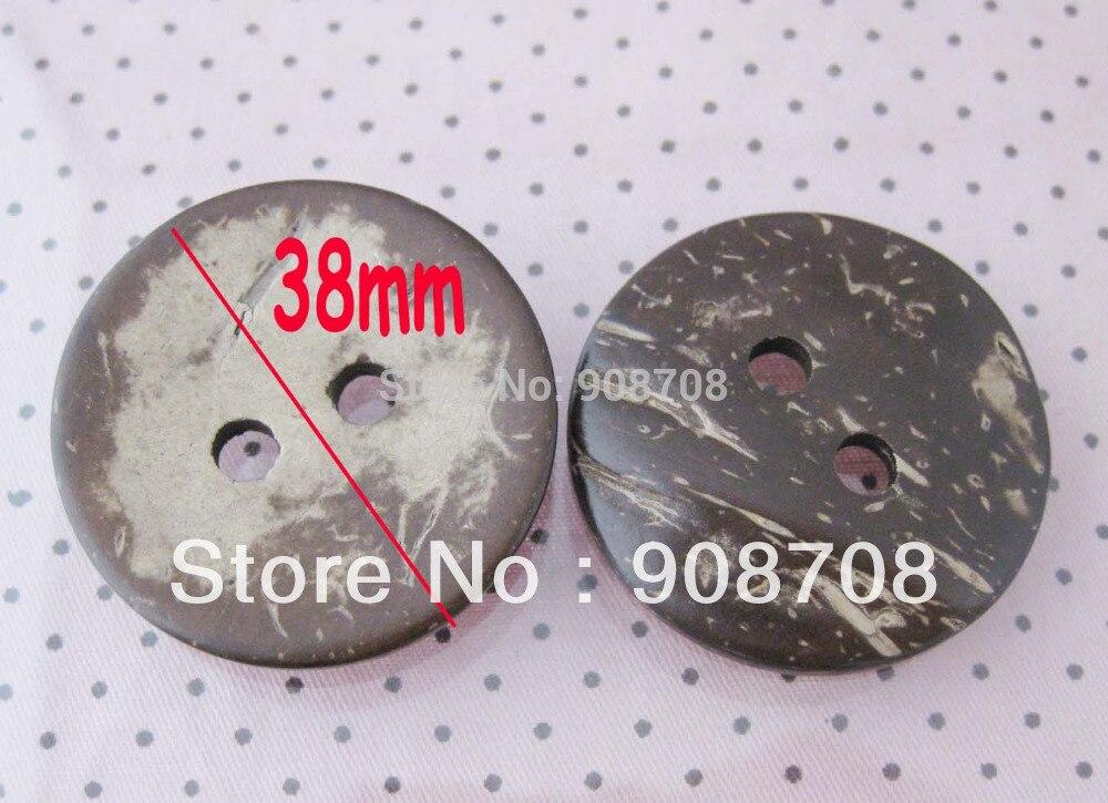 Agujeros de botones de rosa azul y Marfil Free diamantie Pin Aerosol
