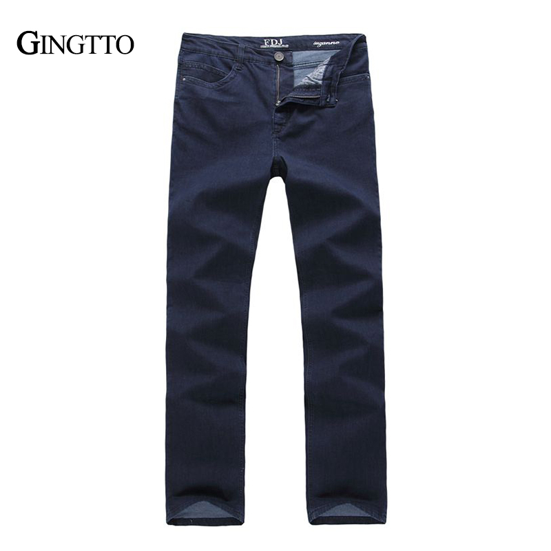 High Quality Slim Fit Jeans Sale Promotion-Shop for High Quality ...