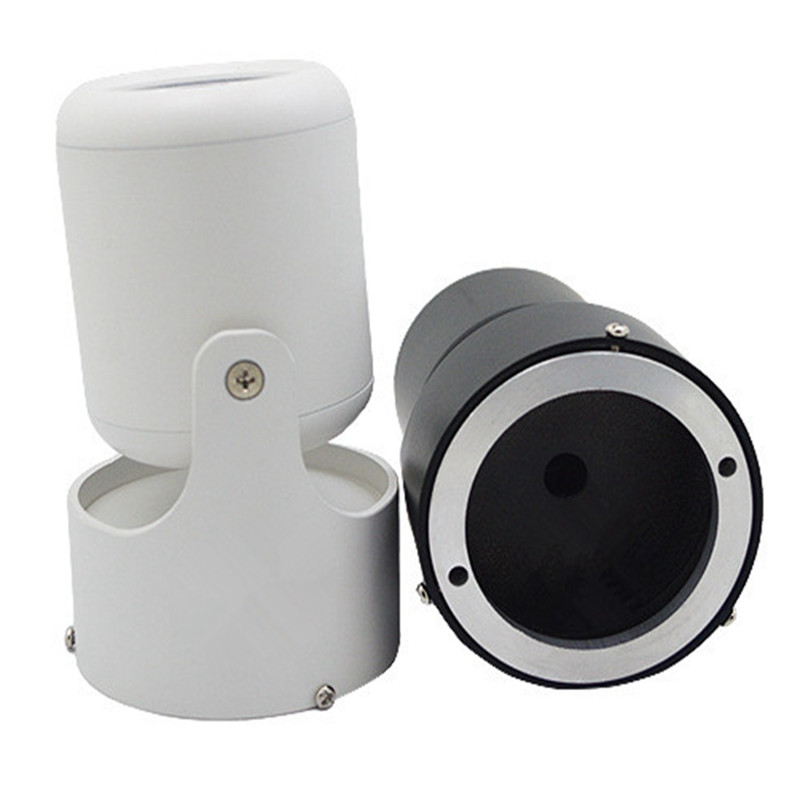 LEVOU Downlight 10 W 20 W Spot