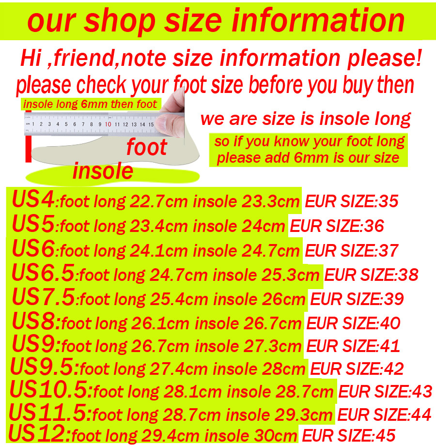 16 new black color sport shoes woman and man,new idea computer woven breathable sneakers woman & man,comfortable shoes 24