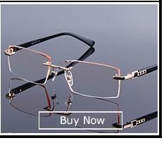 Diamond-Glasses201807060-men_12