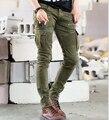 European Style Men Jeans Famous Brand Holes Frazzle Jean Mens Casual Leisure Denim Long Pants two colors