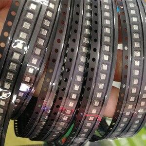 Image 2 - 5PCS 10PCS 50PCS 100% new original BME280 BME280 BME680 BME 680 IC SENSOR PRESSURE HUMIDITY TEMP