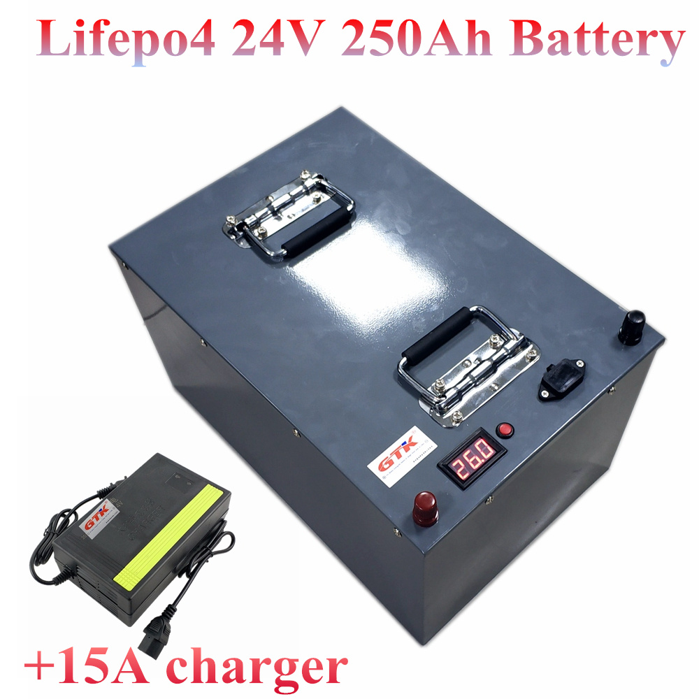 Accessories & Parts Chargers Hearty Adjustable 12v 50a Fast Speed Charger Quick 12.6v 14v 14.6v For Lto Lithium Titanate Battery Lifepo4 Polymer Charger Power 750w