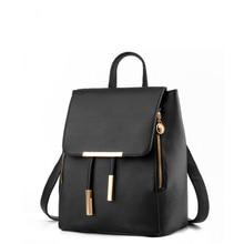 2017, Новая мода для девочек топ-ручка рюкзаки женские из искусственной кожи Mochila Escolar женщины рюкзак школьные сумки для подростков