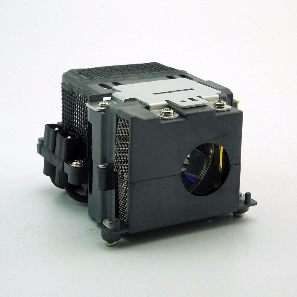 ФОТО BQC-PGM10X  Replacement Projector Lamp with Housing  for  SHARP PG-M10S / PG-M10X