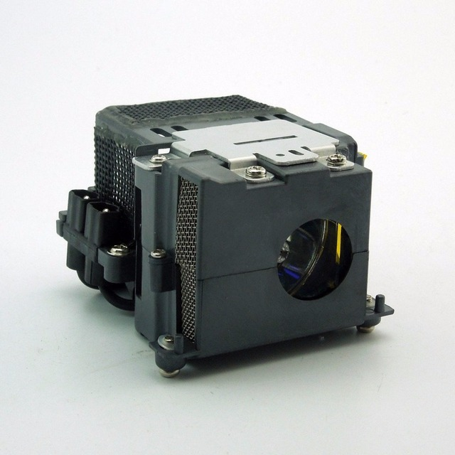 BQC-PGM10X  Replacement Projector Lamp with Housing  for  SHARP PG-M10S / PG-M10X