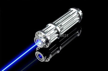 blue laser pointers 60000m 450nm  latest 5in1 burning match/paper/dry wood/candle/black/burn cigarettes