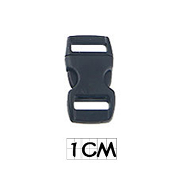 show original title Details about  /10 Belt Buckle 50mm for moving straps and carrying straps