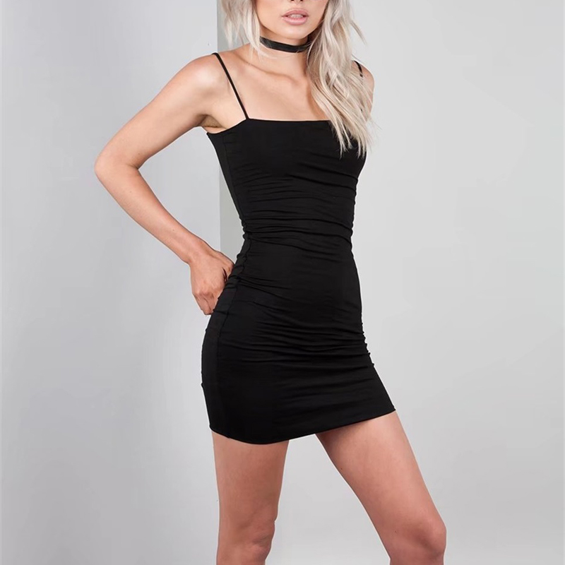 Skinny bodycon dress girl dress for in kjv