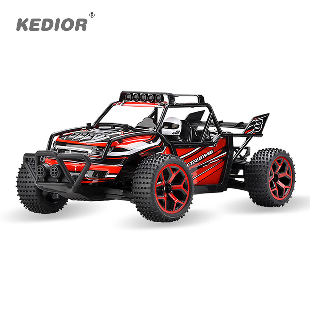 2017-New-118-RC-Car-4WD-Drift-Remote-Control-Car-Radio-Controlled-Machine-Highspeed-Micro-Racing-Cars-Model-Toys-1