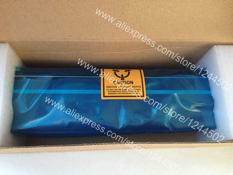Scanner reconditionné pour HP M525 M575 M570 CC350-60011