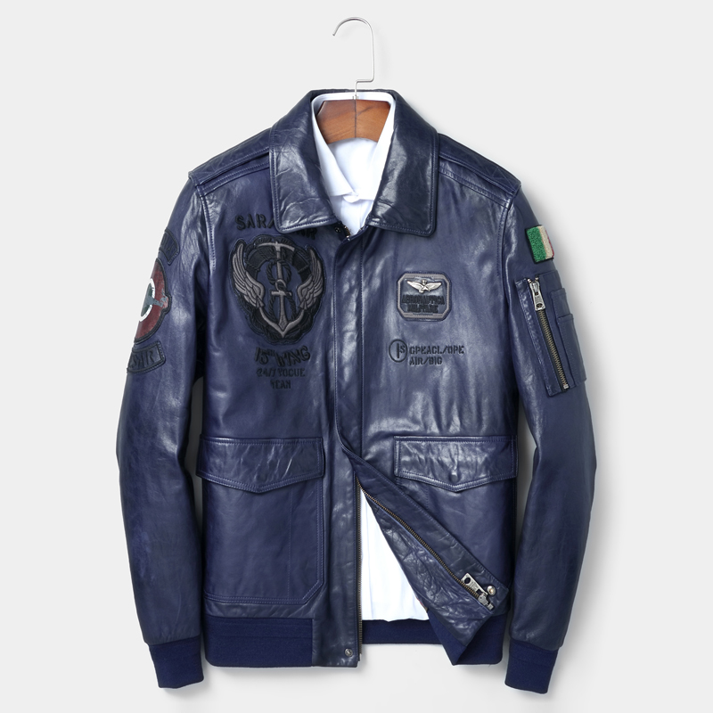 Face Printed Men Blazer Slim Fit Suit Jacket Men Blazer Masculino Vetement Homme 2018 Plus Size