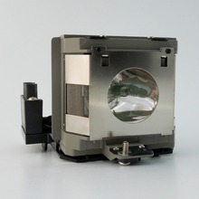 High quality Projector lamp AN-K2LP for SHARP DT-400 / XV-Z2000 / XV-Z2000E with Japan phoenix original lamp burner