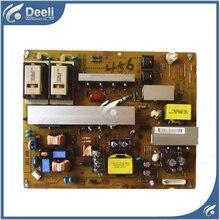 95% new original for power supply board EAX55357701/32 42LH22RC-TA LGP42-09LF board