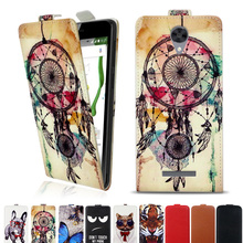 Buy konka case and get free shipping on AliExpress com