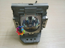 Free Shipping 9E.0CG03.001 Original Projector Lamp Module For Ben q SP870 / MP870 with 180 days warranty