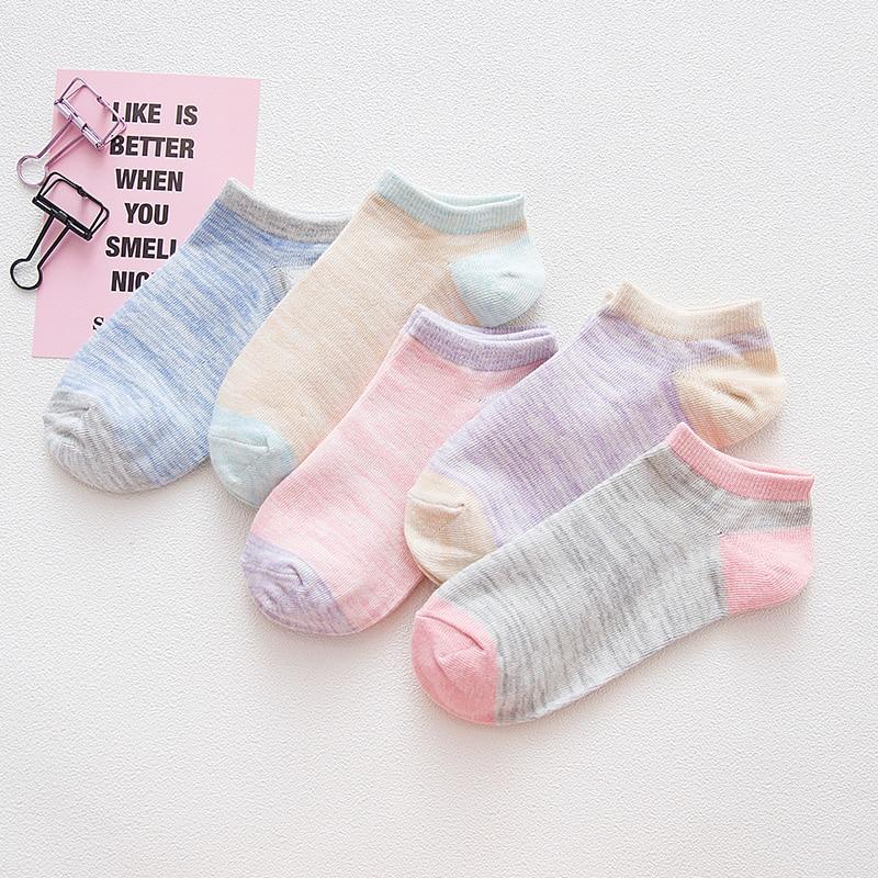 New Arrival short socks womens