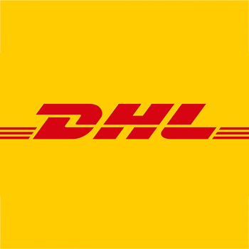 цена на China Post EMS DHL FedEx UPS Shipping Charge DHL Express Extra Fees
