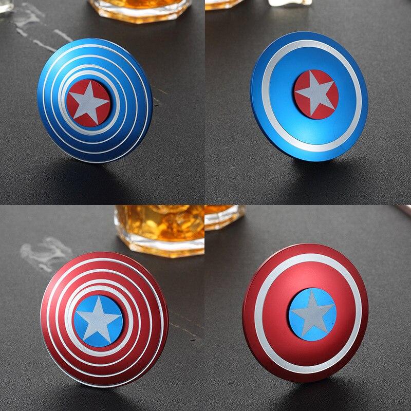 Hand-Spinner-Avengers-4