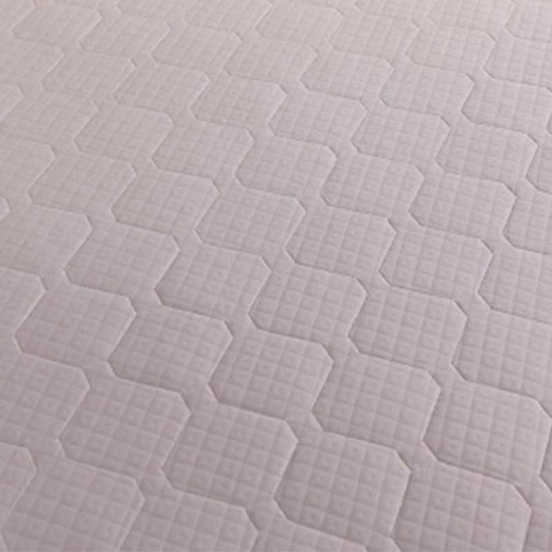 Memory foam mattress portable mattress for daily use  bedroom furniture mattress dormitory bedroom